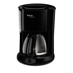 рецепты кофе для кофеварки капельного типа тефаль
