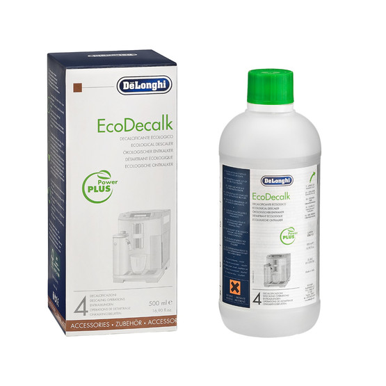 DeLonghi DLSC001 500ML декальцинатор