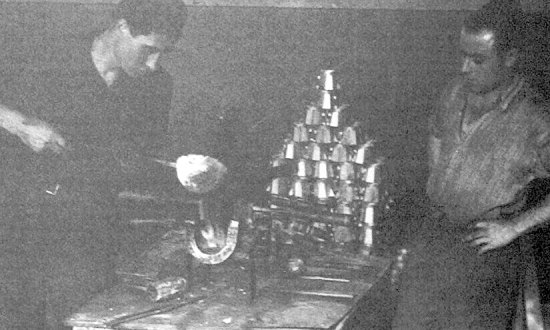 bialetti-production