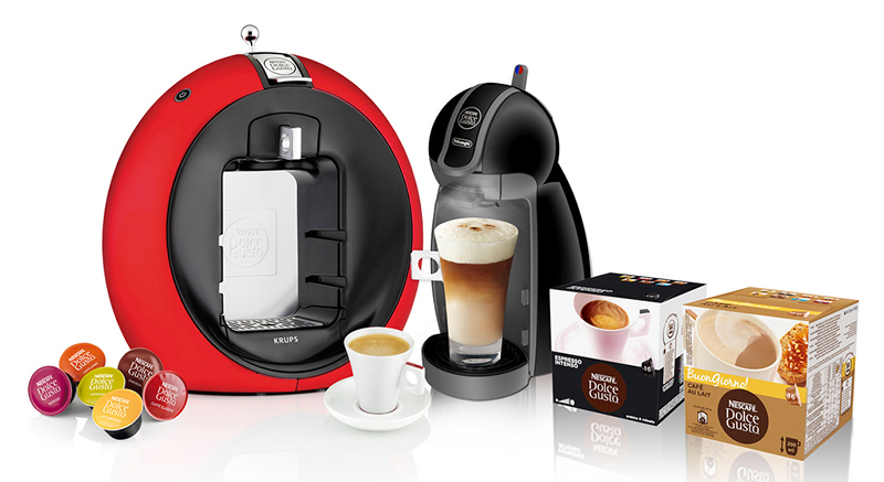 dolce_gusto_machines