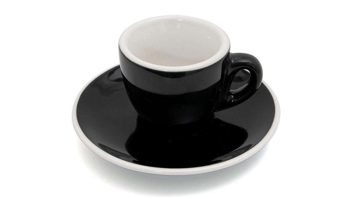 Эспрессо кофе и популярные напитки на его основе: рецепты приготовления