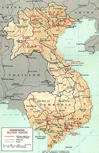 map.IndoChinaMilitaryRegions