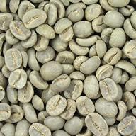 022 зеленое зерно