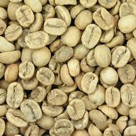 165 сушка зерен
