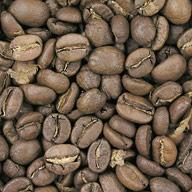 187 светло-коричневое зерно