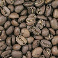 195 коричневое зерно